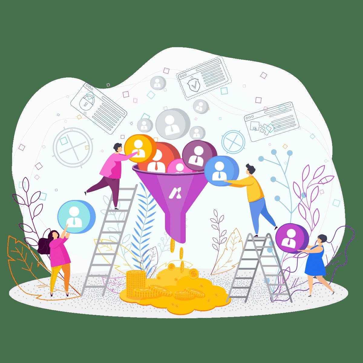 ANGA Digital Marketing